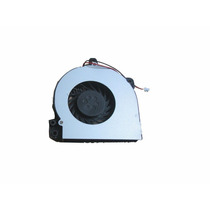 Cooler P/ Hp 500 510 520 530 Presario A900 C700 Cpu Fan