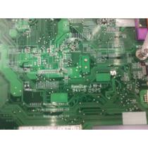 Kit Placa Mãe Neo Pc A3150/positivo Sim 10272044