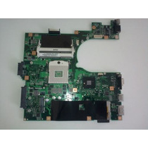Placa Mãe Intel Intelbras I656, I630, I600 / 08n1 0dy5g00-l8