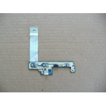 Placa Power Notebook Acer Aspire 5315 5520