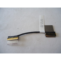 Flat Ep101 Lvds Cable Tablet Asus Eee Pad Transformer Tf101