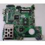 Placa Mãe Acer Aspire 3050 / 5050 Séries C/defeito