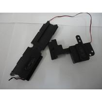 Caixa De Som, Alto Falante Hp Compaq V6000
