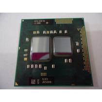 Processador Intel Core I3-380m Notebook Itautec W7435
