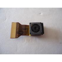 Camera Traseira Tablet Asus Eee Pad Transformer Tf101