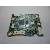 Placa Multimídia Notebook Hp Tx1000 Series Datt8tr18b1