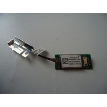 Bluetooth Para Netbook Sony Vaio Vpcm120ab