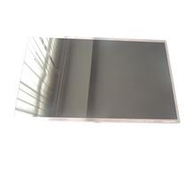 Tela 14,0 Led Para Notebook Hp G42- 215br