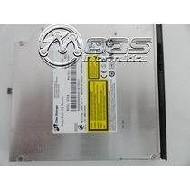 Gravador Dvd Notebook Acer Aspire 4736z