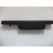 308 - Bateria Notebook Meganotebook Megaware 4129