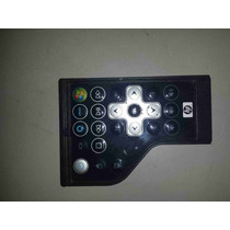 Controle Remoto Do Hp Pavilion Dv2000