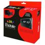 Suporte Tv Parede Universal 10-32 Mobile Br1020