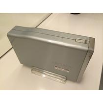 Gravador De Dvd E Cd Externo Sony Drx-800ul
