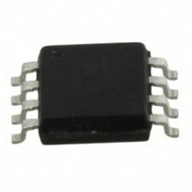 Bios Notebook Hp G42-440br - Chip 100% Gravado