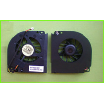 Cooler Fan Para Notebook Acer Aspire 5930 5930g Cpu
