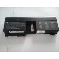 Bateria Para Notebook Hp Pavilion Tx1000