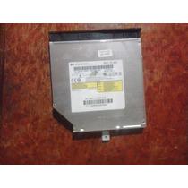 Dvd+rw Cd+rw Gravador De Dvd Drive Gravador Modelo Ts-l633 P