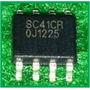 Ci Sc41cr - Sc41 - 41cr- Sop-8 - Frete Grátis - Mais Barato
