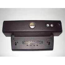 Docking Station (dock) Dell Pr01x P/serie D - D620/d630/d820