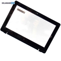 Tela Touch Screen Notebook Philco 11b 11.6