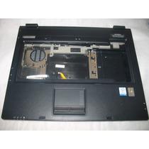 Carcaça Inferior Hp Compaq Nx 6110
