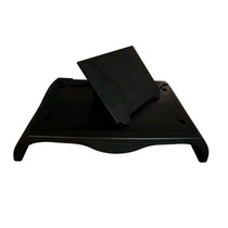 Mesa Para Notebook Comfortable Preto