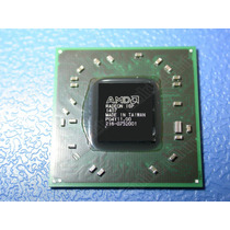 Chipset Original New Amd 216-0752001 Bga Chipset Com Esfera