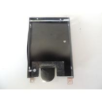 Case Hd Para Netbook Sony Vaio Vpcyb15kx
