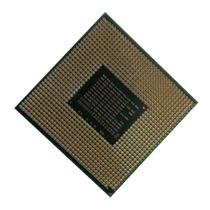 Processador Note Intel Core I3-2310m 3m 2ghz Sr04r - (418)