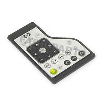 Controle Remoto Hp Dv6000 Dv2000 Dv6324us Dv4 Dv5 435743-001