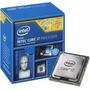 Processador Core I7 4790 3.6ghz Lga 1150 Intel- Frete Gratis