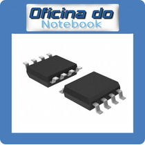 Bios Dell 14z-5423 - Placa Mãe Dmb40 Intel Mb 11289-1