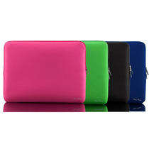 Capa - Bolsa Para Laptop Macbook Ultrabook 15 Polegadas
