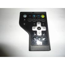 Controle Do Notebook Hp Dv2000 Dv6000 Dv9000 Posto Todo Dia