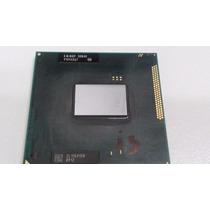 Processador Core I3 Original Para Notebook Hp Probook 4530s
