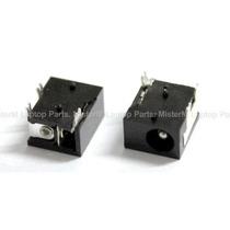 Conector Power Dc Jack P/ Ultrabook Lg Lgz43 Lgz430 Dcj95