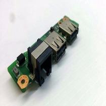 Modem Placa Usb Flat Intelbras I500 I510 I511 I532 I541 I550
