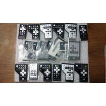 Controle Remoto Notebook Hp Varios Com Baterias Novas