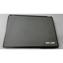 Carcaça Superior Display Tela Notebook Positivo Sim + 2008