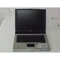 Notebook Acer Aspire 3003lci Vendo Peças Apartir De 30,00