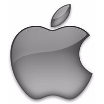 Vendo Peças Macbook Air A1370 A1465 2010 2011 2012 Originais