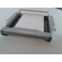 Suporte Caddy Hd Notebook Hp Compaq C300 500 Amzip000310