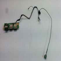 Placa Usb Modem Flat Intelbras I500 I510 I511 I532 I541 I550