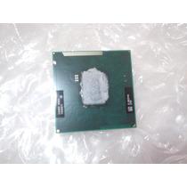 Intel® Celeron® Processador B800 Not. Positivo 3040 Seminovo