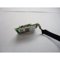 Placa Bluetooth Acer Aspire 6920