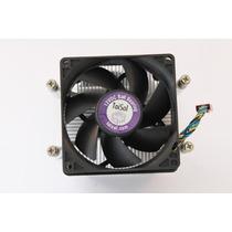 Cooler Para Processador Amd 754/939/940 Am2/am3/am3+/fm1