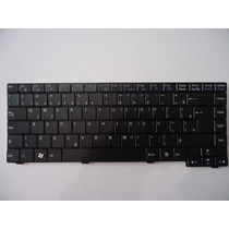 135 - Teclado Notebook Lg C400 / A410