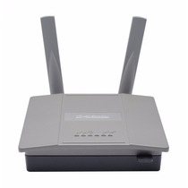 Access Point 108mbps D-link Dwl-8500ap Dual Band Poe