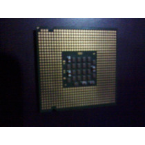 Processador(775) 524 Pentium 4 3.06ghz/1m/533 Testados.