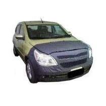 Capa Protetora Frontal Para Automoveis. Linha Gm - Agile